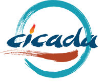 Arctic Domus participates in First CICADA Conference