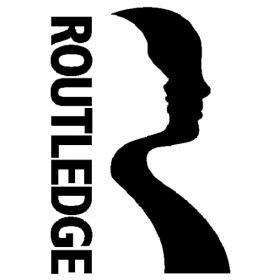 Arctic Domus team member Laura Siragusa receives Routledge book contract